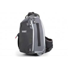 Рюкзак MindShift Gear PhotoCross 13 - Carbon Grey